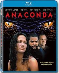 Picture of Anaconda (1997)