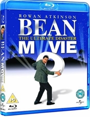 Picture of Bean (1997)