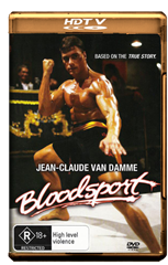 Picture of bloodsport (1988)