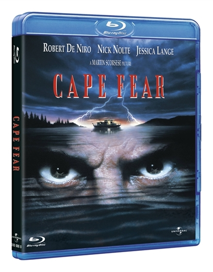 Picture of Cape Fear (1991)