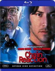 Picture of Chain Reaction (1996)
