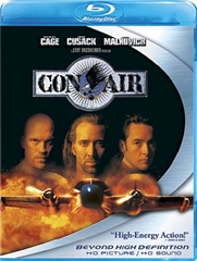 Picture of ConAir (1997)