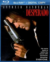 Picture of Desperado (1995)