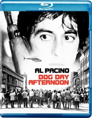 Picture of Dog Day Afternoon (1975)