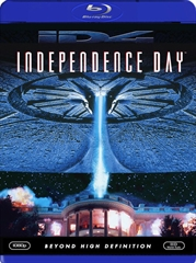 Picture of Independence Day (1996)