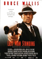 Picture of Last Man Standing (1996)