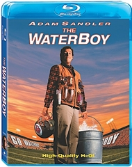 Picture of The Waterboy (1998)