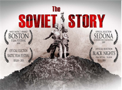 Picture of The Soviet Story