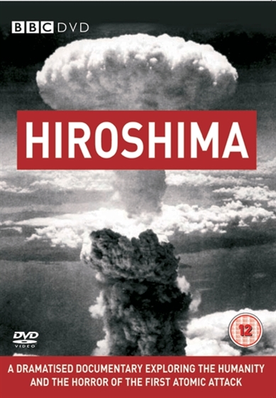 Picture of BBC Hiroshima