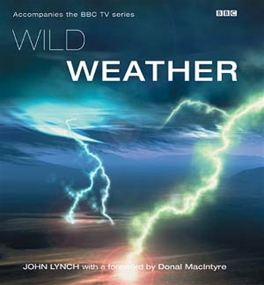 Picture of BBC Wild Weather