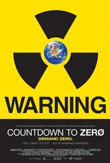 Picture of Countdown To Zero 2010