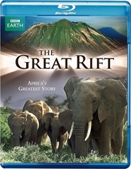 Picture of BBC Great Rift