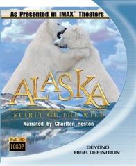Picture of IMAX - Alaska