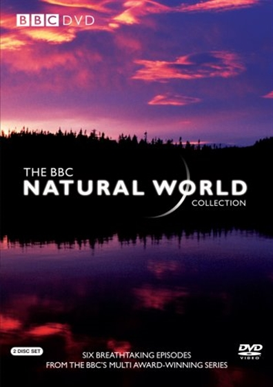 Picture of BBC Natural World