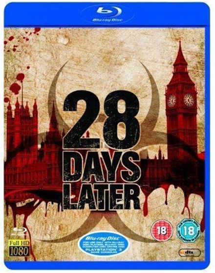 Picture of 28 Days Later (2002)