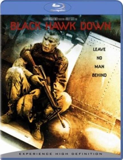 Picture of Black Hawk Down (2001)