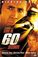 Picture of Gone in 60 Seconds (2000)