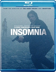 Picture of Insomnia (2002)