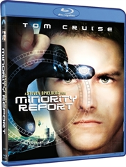 Picture of Minority Report (2002)