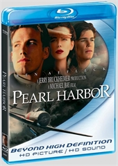 Picture of Pearl Harbor (2001)