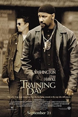 Picture of Training Day (2001)