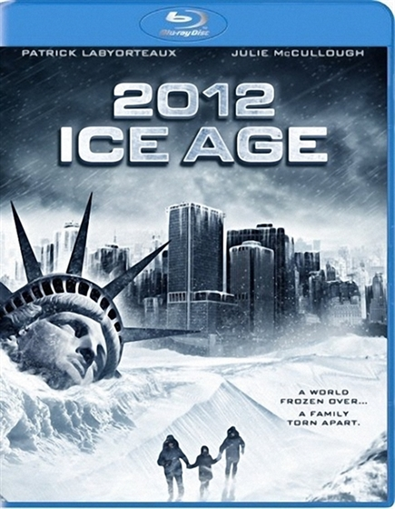 Picture of 2012 Ice Age
