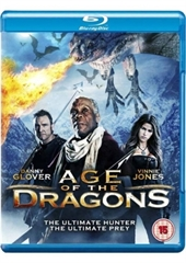 Picture of Age of the Dragons