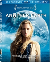 Picture of Another Earth