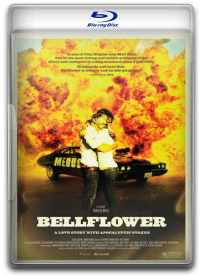 Picture of Bellflower