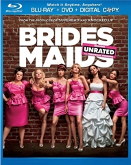 Picture of Bridesmaids [2011]