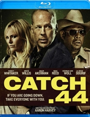 Picture of Catch 44