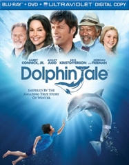 Picture of Dolphin Tale Part 1 [2011]