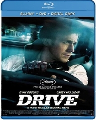 Picture of Drive [2011]