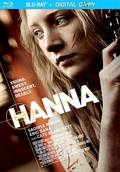 Picture of Hanna