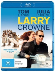 Picture of Larry Crowne