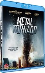Picture of Metal Tornado