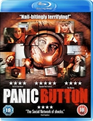 Picture of Panic Button