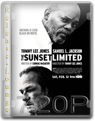 Picture of The Sunset Limited