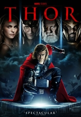 Picture of Thor Part 1 [2011]