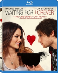 Picture of Waiting For Forever [2011]