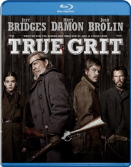 Picture of True Grit [2011]