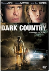 Picture of Dark Country 3D (2009)