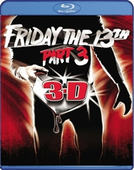 Picture of Friday the 13th 3D (1982)