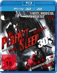 Picture of Perfect Sleep 3D (2009)