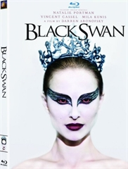 Picture of Black Swan