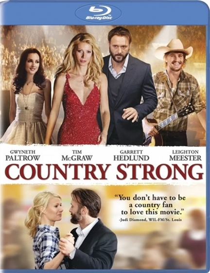 Picture of Country Strong