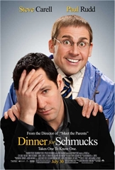 Picture of Dinner for Schmuck [2010]
