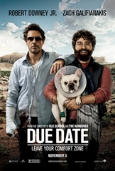 Picture of Due Date
