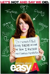 Picture of Easy A