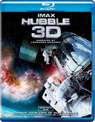 Picture of IMAX Hubble 3D